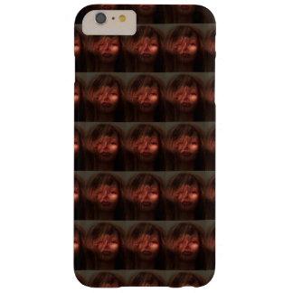 Illusive iPhone 6/6s Case