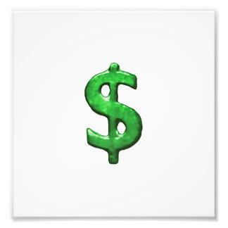 Illustration grunge de symbole de signe d argent photographies