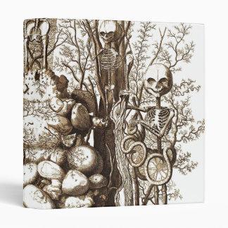 illustration-medicale-biologie-01 binder