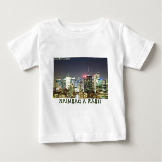 Ilocano Collections Arubub, Jones, Isabela Tee Shirts