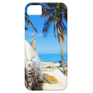 Ilocos iPhone 5 Case
