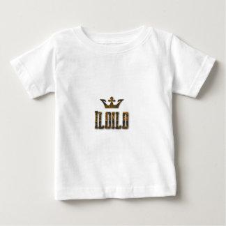 Iloilo Royalty T-shirts