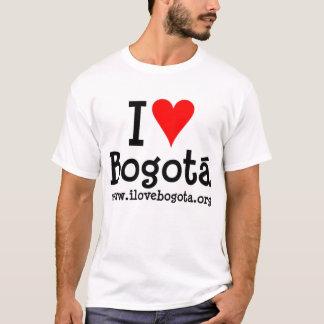 IloveBogota T-Shirt