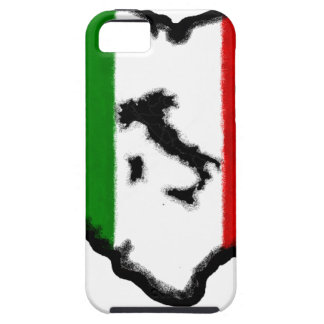 iloveit iPhone 5 case