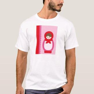 ILoveMat1 T-Shirt