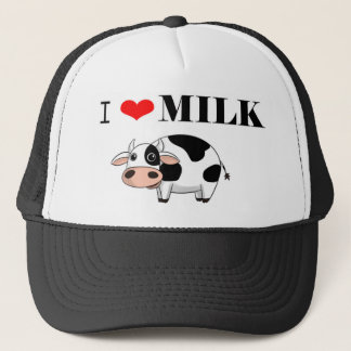 ilovemilk.png trucker hat