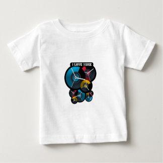 ILOVETIME BABY T-Shirt