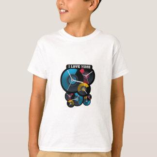 ILOVETIME T-Shirt