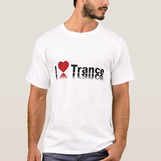 ILoveTrance2 T-Shirt