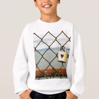 iloveyou_02 sweatshirt
