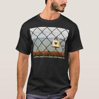 iloveyou_02 T-Shirt