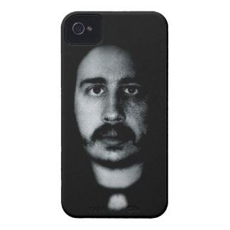 iLuigi iPhone 4 Case-Mate Case