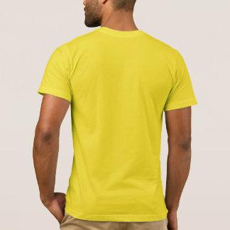 Ilves T-Shirt