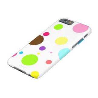 ilya konyukhov barely there iPhone 6 case