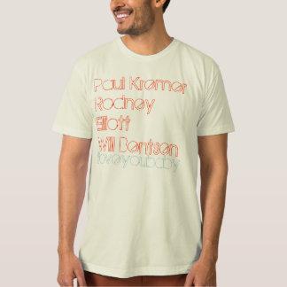 ilyb001 T-Shirt