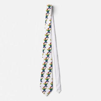 ILYrainbowFinal Tie