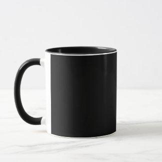 I'M A Butcher, I Need Coffee! Mug