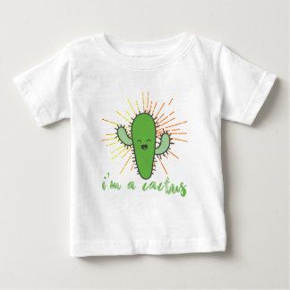 i'm a cactus baby T-Shirt
