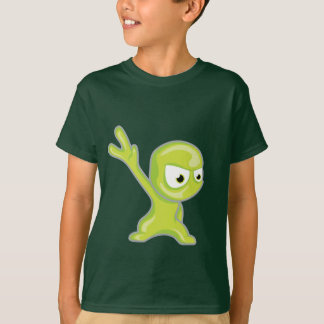 I'm A Cool Kid T-Shirt