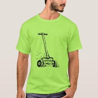 I'm a Lawn Mower! T-Shirt