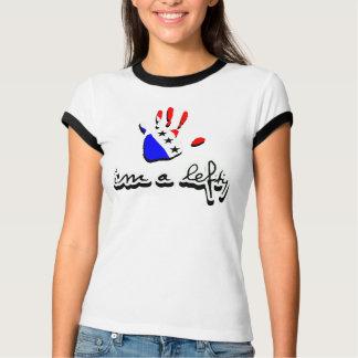I'm a Lefty! T-Shirt