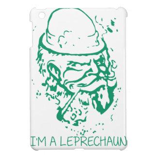Im A Leprechaun Cover For The iPad Mini
