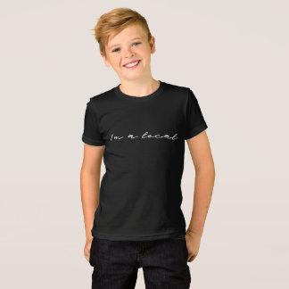 I'm a Local T-Shirt