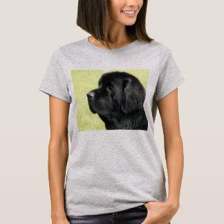 I'm a Newfoundland...dog T-Shirt