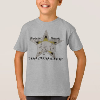 im a star T-Shirt