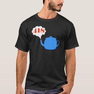 I'm a teapot T-Shirt