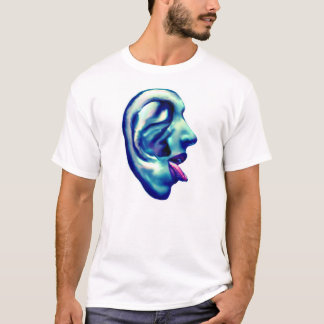 i'M ALL EARS, BABE T-Shirt