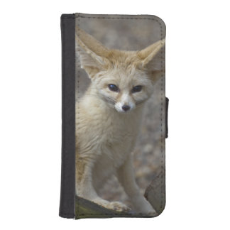 I'm All Ears Phone Wallet (all models)