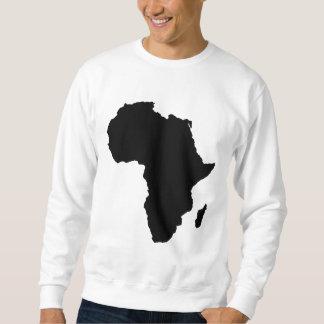 I'm an African Sweatshirt