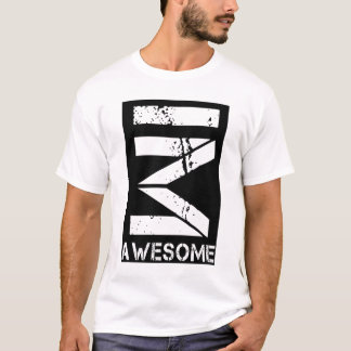IM AWESOME T-Shirt