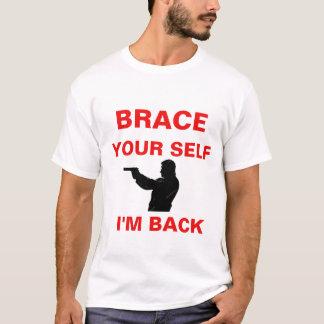 IM BACK T-Shirt
