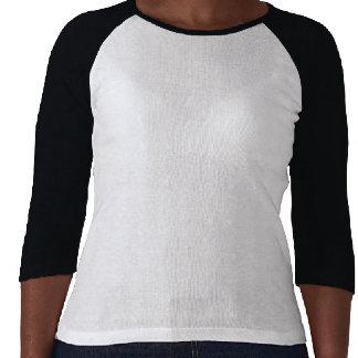 I'm blogging this! shirts