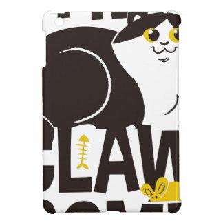 I'm Cat iPad Mini Case