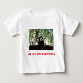 , I'm coo-coo for Coons T Shirts