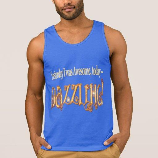 I'm Dazzling Tee Shirts