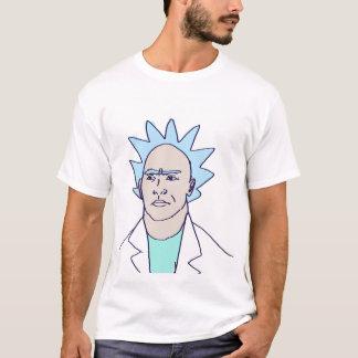 im dead inside T-Shirt