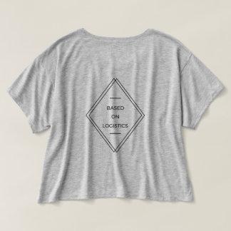 I'm dope t-shirt
