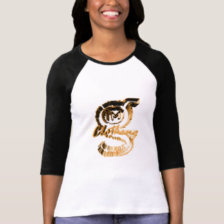 I'm G Clothing T-Shirt