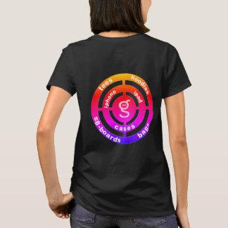 I'm G Target Logo Shirt