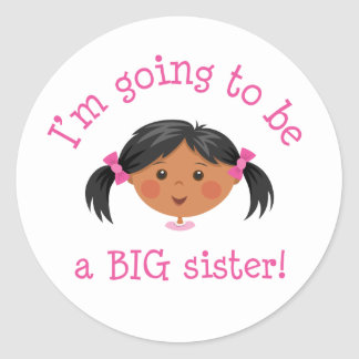 Im Going To Be A Big Sister Gifts Im Going To Be A Big