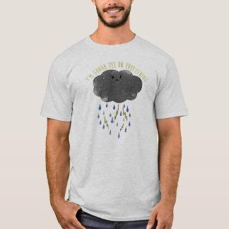 I'm Gonna Pee on Everything T-Shirt