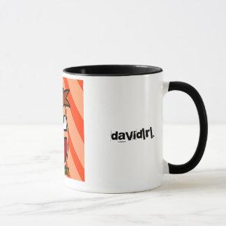 Im GORGEOUS!!! Mug