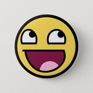 i'm happy plz button