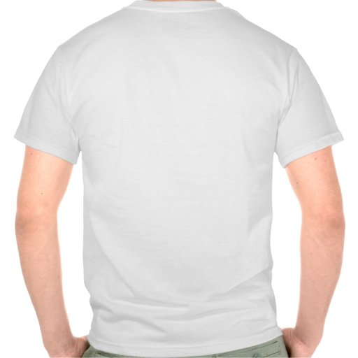 I'M HIS -.png T-shirts