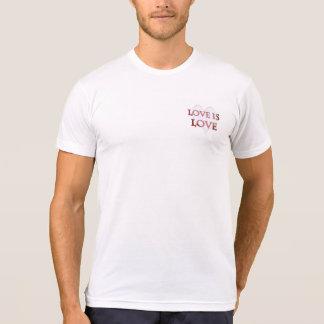 I'm His T-Shirt