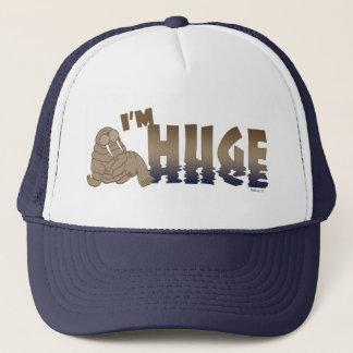 I'm Huge Hat